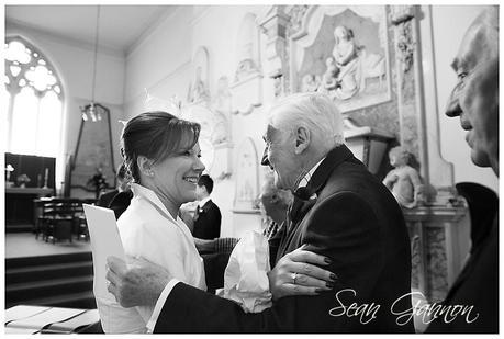 Surrey Wedding Photographer Wedding at Heatherden Hall Pinewood Studios 021