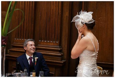 Surrey Wedding Photographer Wedding at Heatherden Hall Pinewood Studios 046