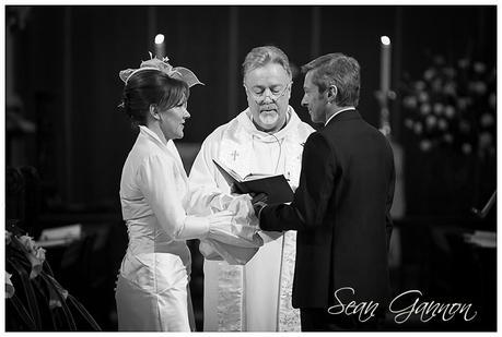 Surrey Wedding Photographer Wedding at Heatherden Hall Pinewood Studios 017