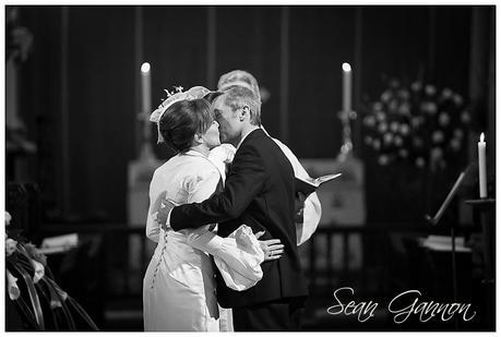 Surrey Wedding Photographer Wedding at Heatherden Hall Pinewood Studios 018