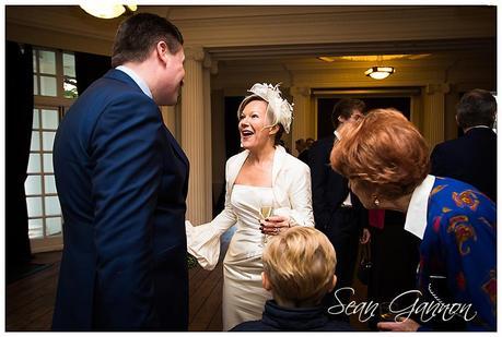 Surrey Wedding Photographer Wedding at Heatherden Hall Pinewood Studios 029