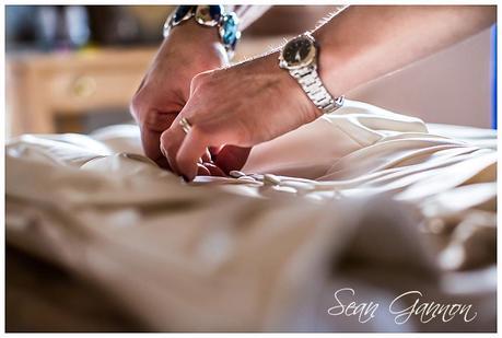 Surrey Wedding Photographer Wedding at Heatherden Hall Pinewood Studios 006
