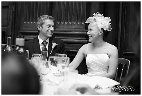 Surrey Wedding Photographer Wedding at Heatherden Hall Pinewood Studios 043