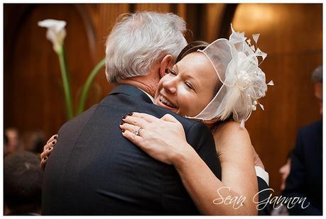 Surrey Wedding Photographer Wedding at Heatherden Hall Pinewood Studios 040