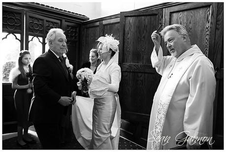 Surrey Wedding Photographer Wedding at Heatherden Hall Pinewood Studios 011