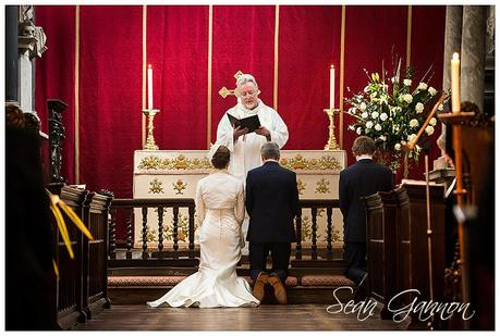 Surrey Wedding Photographer Wedding at Heatherden Hall Pinewood Studios 020