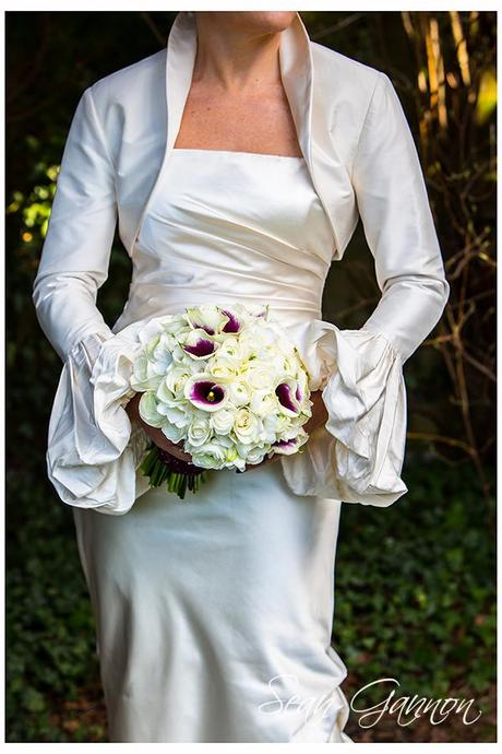 Surrey Wedding Photographer Wedding at Heatherden Hall Pinewood Studios 009