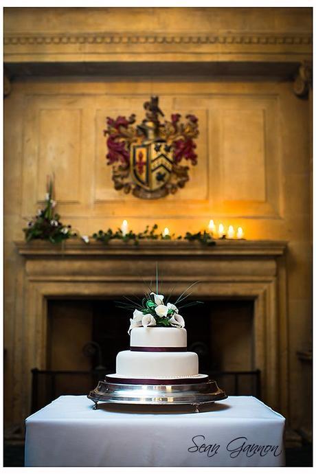 Surrey Wedding Photographer Wedding at Heatherden Hall Pinewood Studios 034