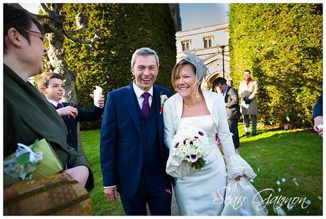 Surrey Wedding Photographer Wedding at Heatherden Hall Pinewood Studios 027