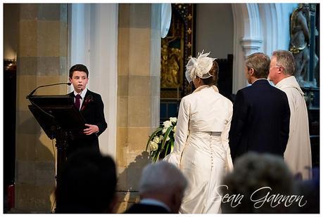 Surrey Wedding Photographer Wedding at Heatherden Hall Pinewood Studios 019