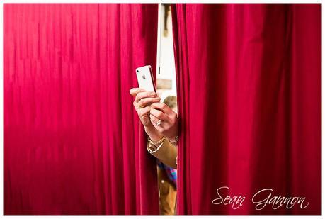 Surrey Wedding Photographer Wedding at Heatherden Hall Pinewood Studios 012