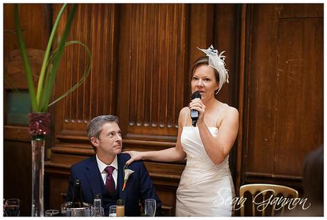 Surrey Wedding Photographer Wedding at Heatherden Hall Pinewood Studios 045
