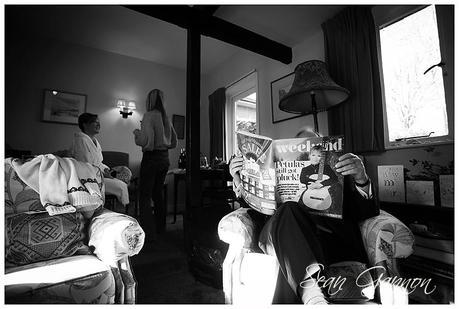 Surrey Wedding Photographer Wedding at Heatherden Hall Pinewood Studios 002