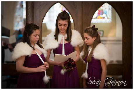 Surrey Wedding Photographer Wedding at Heatherden Hall Pinewood Studios 015