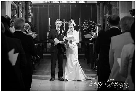 Surrey Wedding Photographer Wedding at Heatherden Hall Pinewood Studios 022