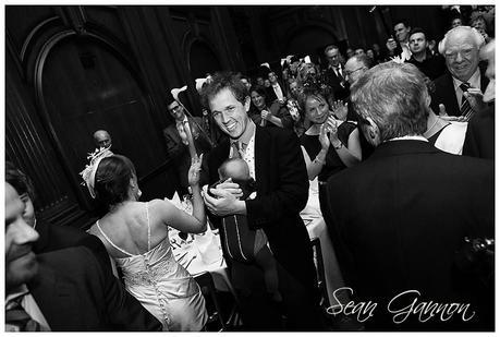 Surrey Wedding Photographer Wedding at Heatherden Hall Pinewood Studios 036