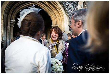 Surrey Wedding Photographer Wedding at Heatherden Hall Pinewood Studios 024