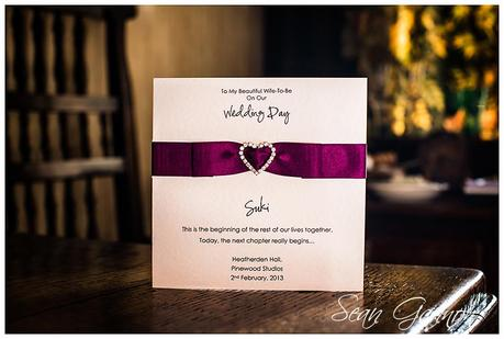 Surrey Wedding Photographer Wedding at Heatherden Hall Pinewood Studios 001