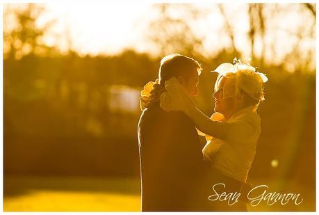 Surrey Wedding Photographer Wedding at Heatherden Hall Pinewood Studios 030