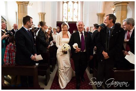 Surrey Wedding Photographer Wedding at Heatherden Hall Pinewood Studios 014