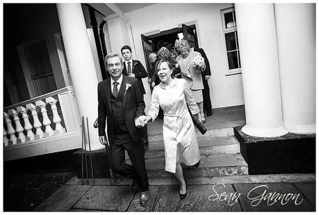 Surrey Wedding Photographer Wedding at Heatherden Hall Pinewood Studios 051