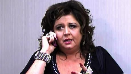 Dance Moms: Rotten To The Core. The Real Housewives Of Pittsburgh Are Back, And They're Throwing Shade And Bottled Water In Yo' Face.