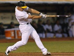 #Pirates Sign 3b/C Brandon Inge To A Minor League Contract