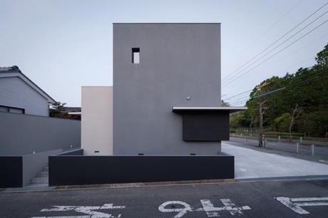 House of Resonance by FORM Kouichi Kimura 2