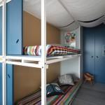 Fun House by UdA Architetti