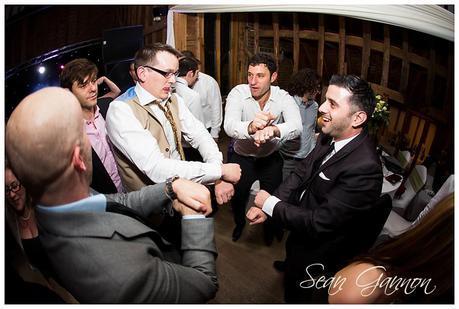 Tewin Bury Farm Wedding Phtographs Sean Gannon 044