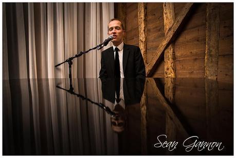 Tewin Bury Farm Wedding Phtographs Sean Gannon 025