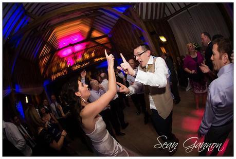 Tewin Bury Farm Wedding Phtographs Sean Gannon 042