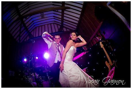 Tewin Bury Farm Wedding Phtographs Sean Gannon 043