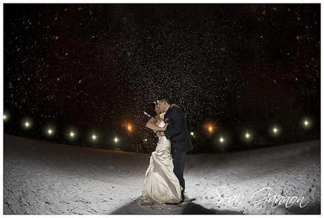 Tewin Bury Farm Wedding Phtographs Sean Gannon 045