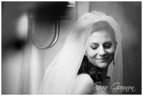 Tewin Bury Farm Wedding Phtographs Sean Gannon 011