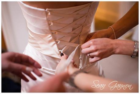 Tewin Bury Farm Wedding Phtographs Sean Gannon 007