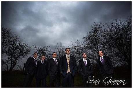 Tewin Bury Farm Wedding Phtographs Sean Gannon 002