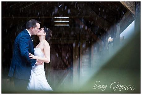 Tewin Bury Farm Wedding Phtographs Sean Gannon 021
