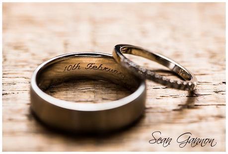 Tewin Bury Farm Wedding Phtographs Sean Gannon 026