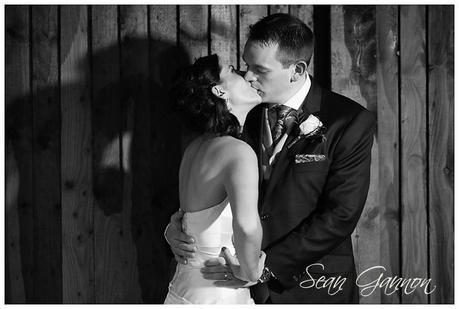 Tewin Bury Farm Wedding Phtographs Sean Gannon 022