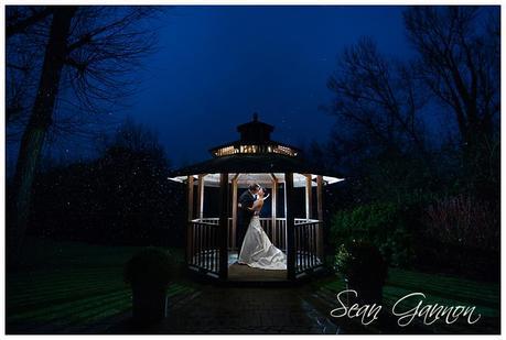 Tewin Bury Farm Wedding Phtographs Sean Gannon 023
