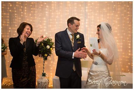 Tewin Bury Farm Wedding Phtographs Sean Gannon 018
