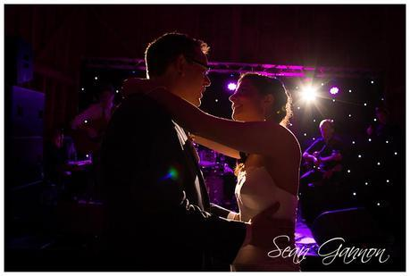 Tewin Bury Farm Wedding Phtographs Sean Gannon 031