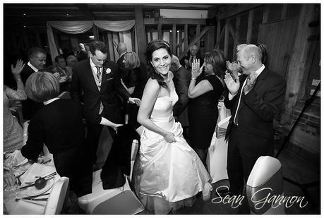 Tewin Bury Farm Wedding Phtographs Sean Gannon 024