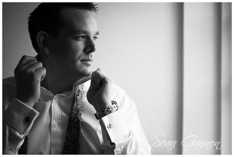 Tewin Bury Farm Wedding Phtographs Sean Gannon 001