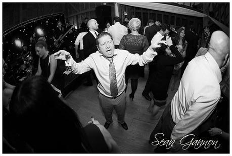 Tewin Bury Farm Wedding Phtographs Sean Gannon 041