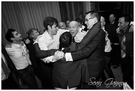 Tewin Bury Farm Wedding Phtographs Sean Gannon 035