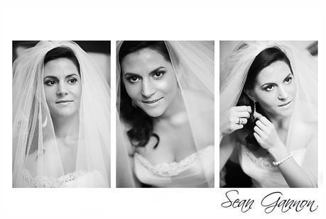 Tewin Bury Farm Wedding Phtographs Sean Gannon 010