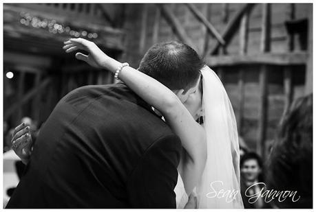 Tewin Bury Farm Wedding Phtographs Sean Gannon 016