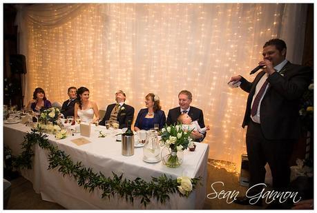 Tewin Bury Farm Wedding Phtographs Sean Gannon 028